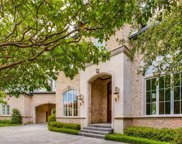 12211 Creek Forest Drive, Dallas image