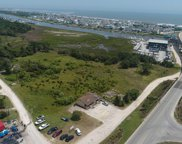 3514 Access Road Sw, Holden Beach image
