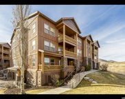 1800 W Fox Bay Dr Unit C103, Heber City image