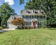 1921 Thorpshire Drive, Raleigh image