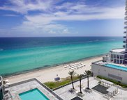 16001 Collins Ave Unit #907, Sunny Isles Beach image
