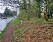 0 Evergreen Park Dr SW, Olympia image