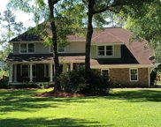 207 Caveson Drive, Summerville image