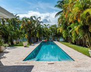 9416 Bay Dr, Surfside image