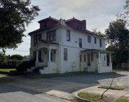 921 Crawford Parkway, Central Portsmouth image