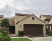 17441 Carnton Way, Rancho Bernardo/Sabre Springs/Carmel Mt Ranch image