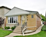 7245 North Oriole Avenue, Chicago image