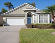 1712 Fox Glen Court, Winter Springs image