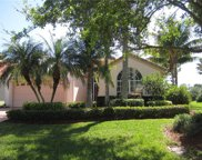 1502 Holyrood  Lane, Port Saint Lucie image
