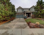 1516 Bluefield Avenue, Longmont image