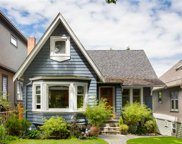 3465 W 24th Avenue, Vancouver image