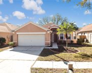 4759 Whispering Wind Avenue, Tampa image