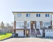 3378 Chipley Cres, Mississauga image