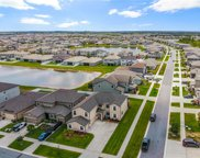 13403 White Sapphire Road, Riverview image