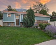 7181 S Watermill Way, Cottonwood Heights image