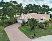 5000 Key Largo Lane, Punta Gorda image