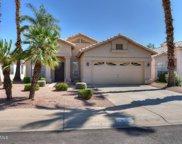 9287 E Karen Drive, Scottsdale image