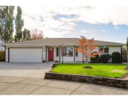 6246 SE WICKER  CT, Hillsboro image