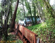14900 Canyon 1  Road, Guerneville image