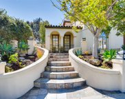 13326 Seagrove St, Carmel Valley image