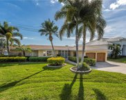 4942 SW 2nd AVE, Cape Coral image
