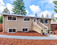 21420 95th Place W, Edmonds image