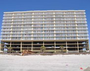 5404 N Ocean Blvd. Unit 4-G, North Myrtle Beach image