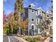 13086 SW WORCHESTER  PL, Tigard image