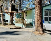 60901 Brosterhous  Road Unit UNIT 737, Bend image