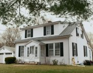 100 East St, South Hadley image