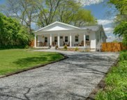 411 Sarver Ave, Madison image