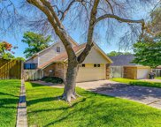 10630 Tall Oak Drive, Fort Worth image