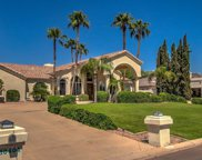 10404 E Paradise Drive, Scottsdale image