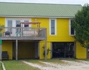 1208 N New River Drive, Surf City image