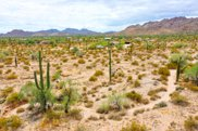 000V S Hidden Valley Road Unit #'-', Maricopa image