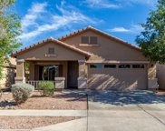 4613 W Beverly Road, Laveen image