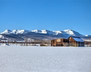 28685 County Road 6d, Yampa image