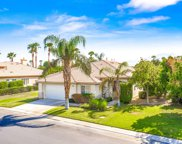 43475 Saint Andrews Drive, Indio image