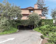 2785 S Bascom Ave 68, Campbell image