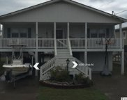 303 45th Ave. N, North Myrtle Beach image