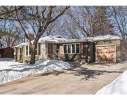 3512 Manor Drive, Golden Valley image