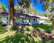 48 Blakeport Lane, Palm Coast image