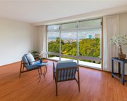 1515 Nuuanu Avenue Unit 954, Honolulu image