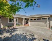 5287 Garwood Dr, San Jose image