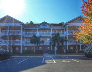 5825 Catalina Dr. Unit 1122, North Myrtle Beach image