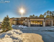 16496 Florawood Place, Colorado Springs image