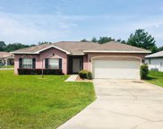 49 Hickory Loop Way, Ocala image
