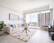 419 Atkinson Drive Unit 1205, Honolulu image