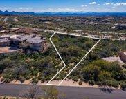 11073 E Tamarisk Way Unit #51, Scottsdale image