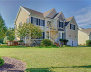 22414 Harbor Towne Drive, Isle of Wight - North image